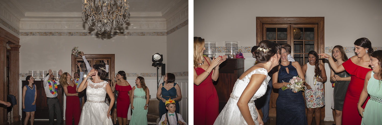 casa-penedos-sintra-wedding-photographer-terra-fotografia-279.jpg