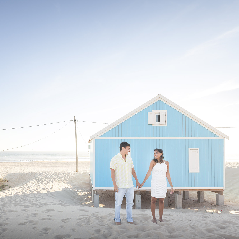 praia-saude-engagement-photographer-terra-fotografia-002.jpg