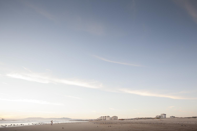 praia-saude-engagement-photographer-terra-fotografia-053.jpg