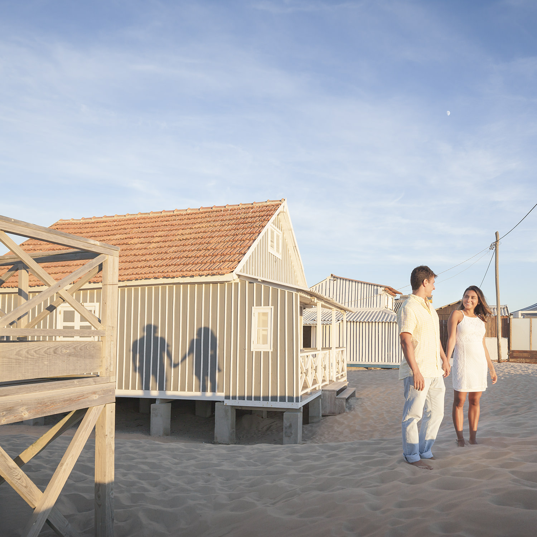 praia-saude-engagement-photographer-terra-fotografia-023.jpg