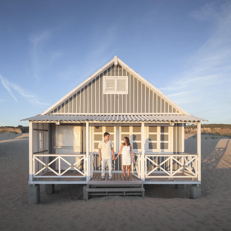 praia-saude-engagement-photographer-terra-fotografia-029.jpg