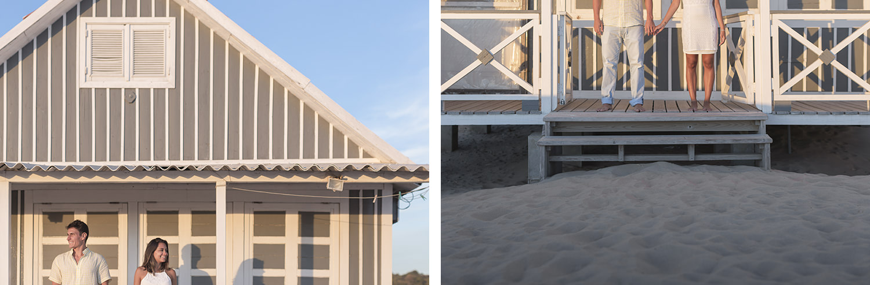 praia-saude-engagement-photographer-terra-fotografia-030.jpg