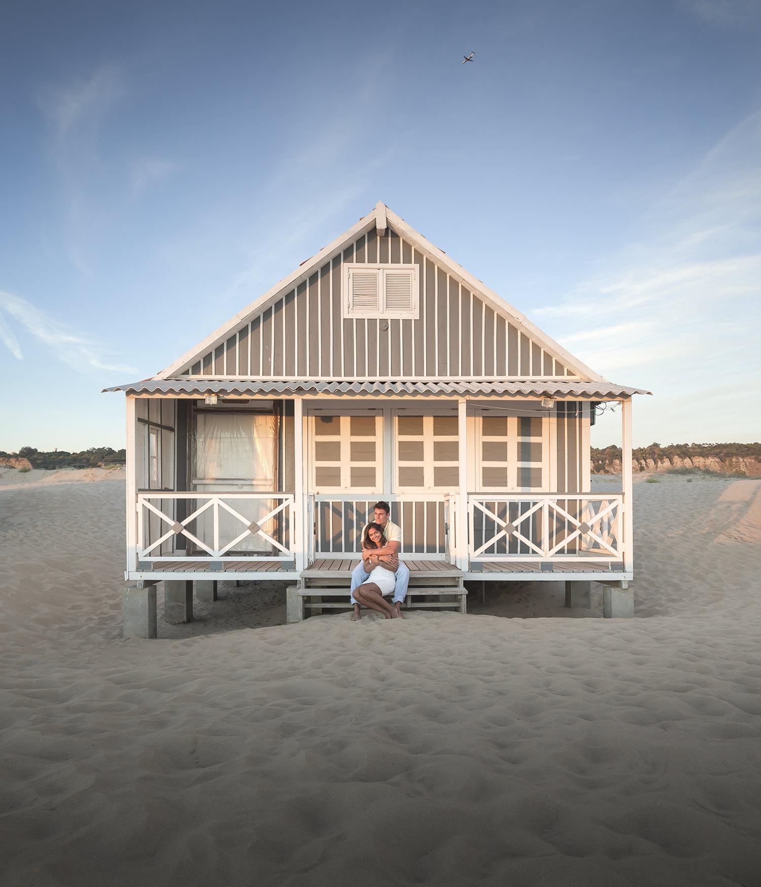 praia-saude-engagement-photographer-terra-fotografia-032.jpg