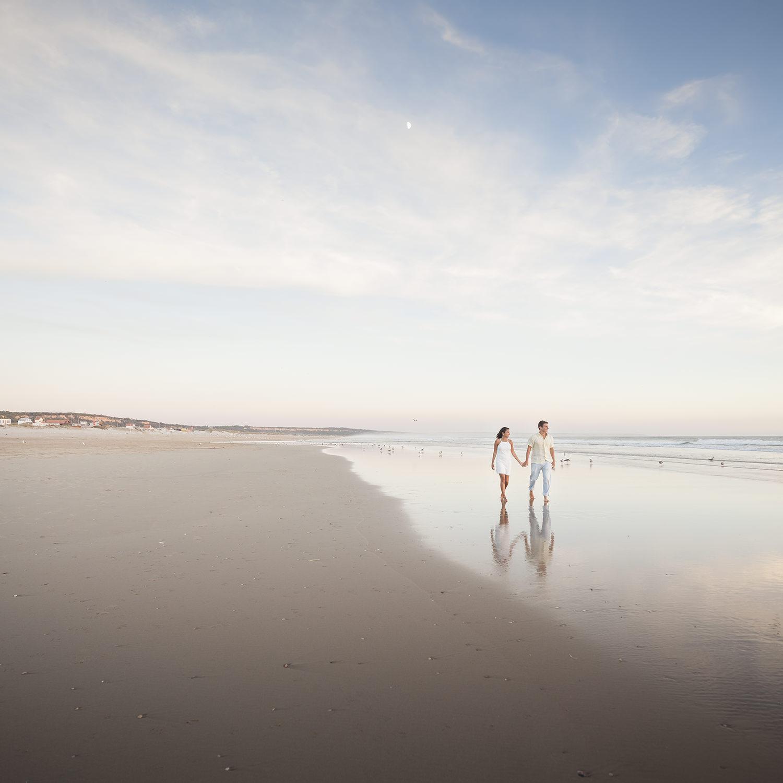 praia-saude-engagement-photographer-terra-fotografia-049.jpg