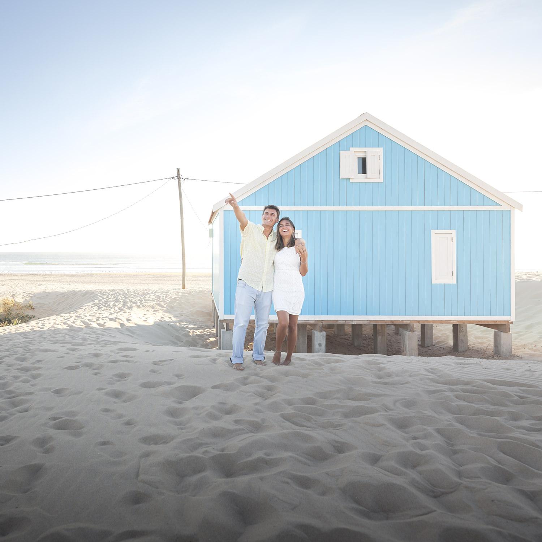 praia-saude-engagement-photographer-terra-fotografia-001.jpg