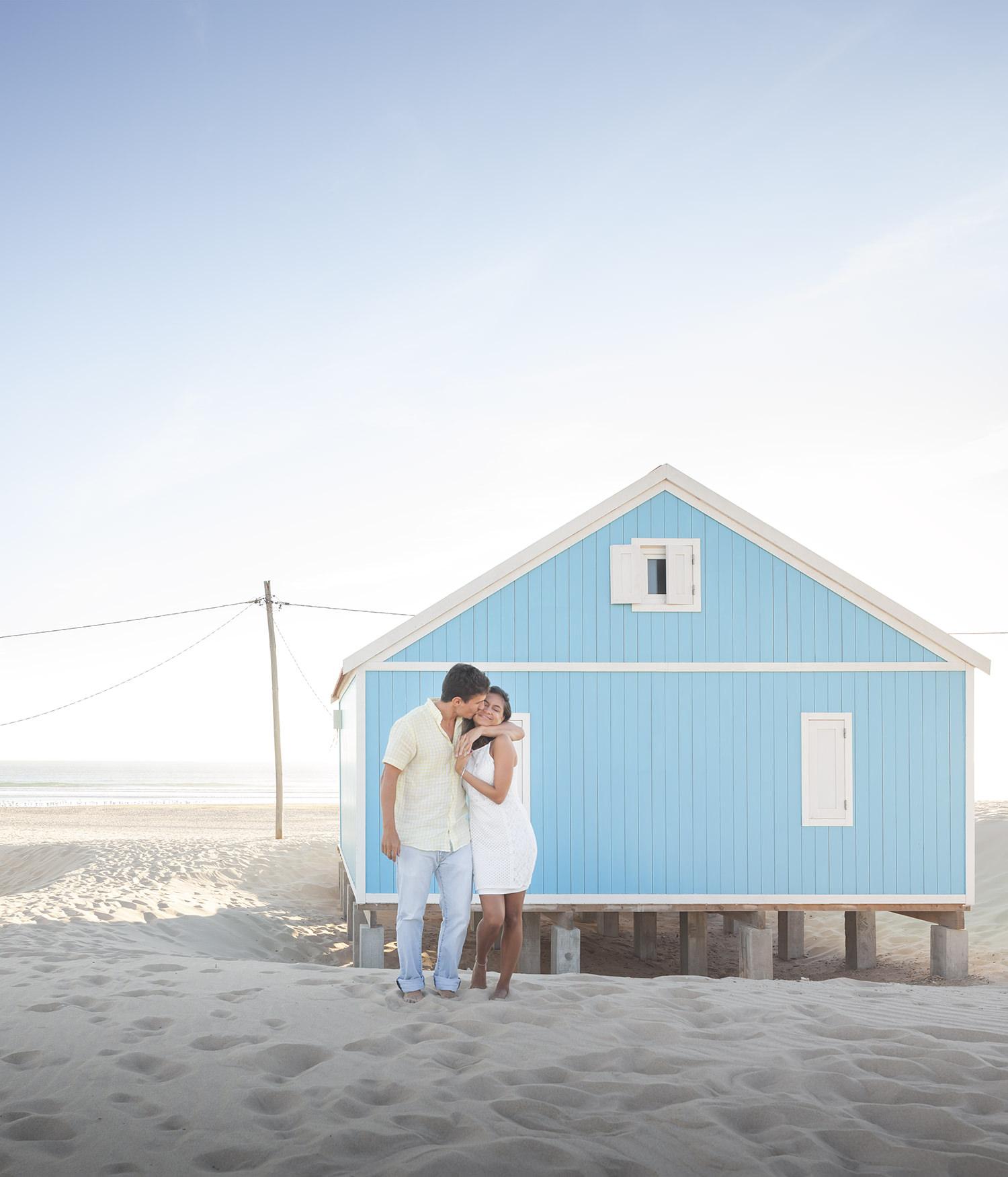 praia-saude-engagement-photographer-terra-fotografia-004.jpg