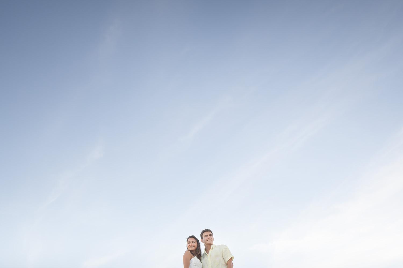praia-saude-engagement-photographer-terra-fotografia-009.jpg