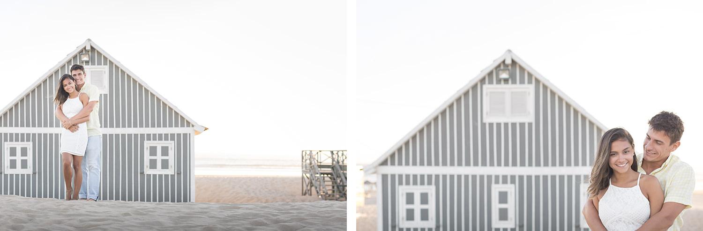 praia-saude-engagement-photographer-terra-fotografia-019.jpg