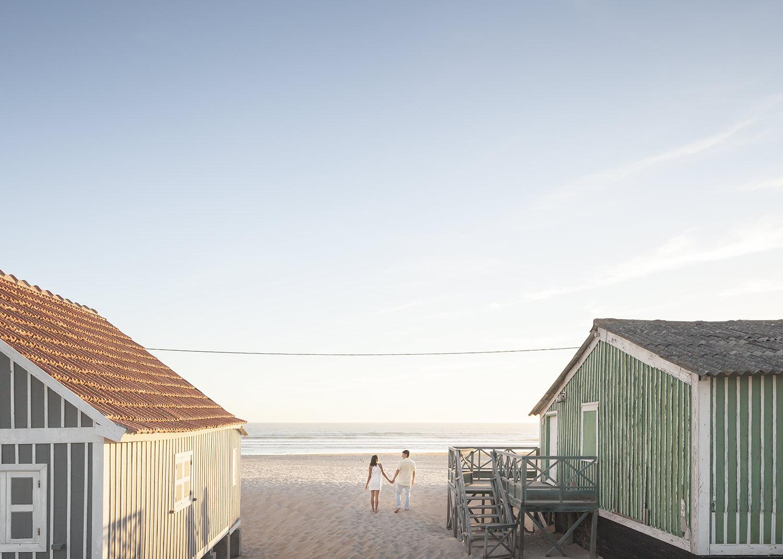 praia-saude-engagement-photographer-terra-fotografia-022.jpg