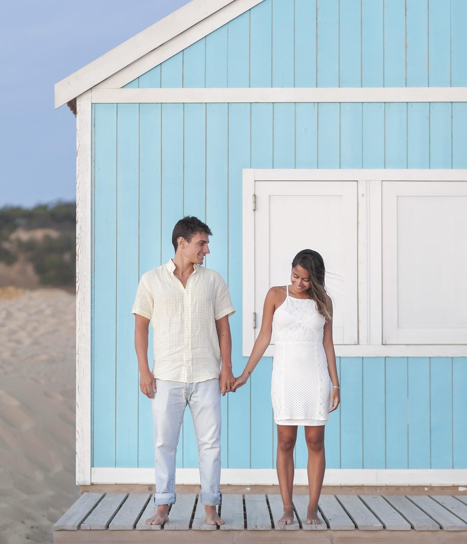 praia-saude-engagement-photographer-terra-fotografia-035.jpg