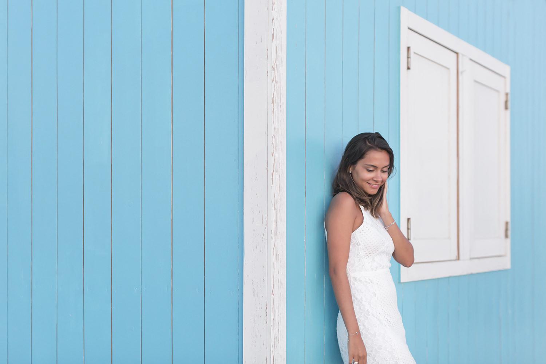 praia-saude-engagement-photographer-terra-fotografia-038.jpg