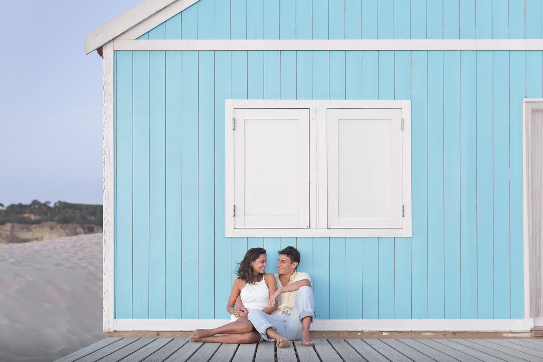 praia-saude-engagement-photographer-terra-fotografia-043.jpg