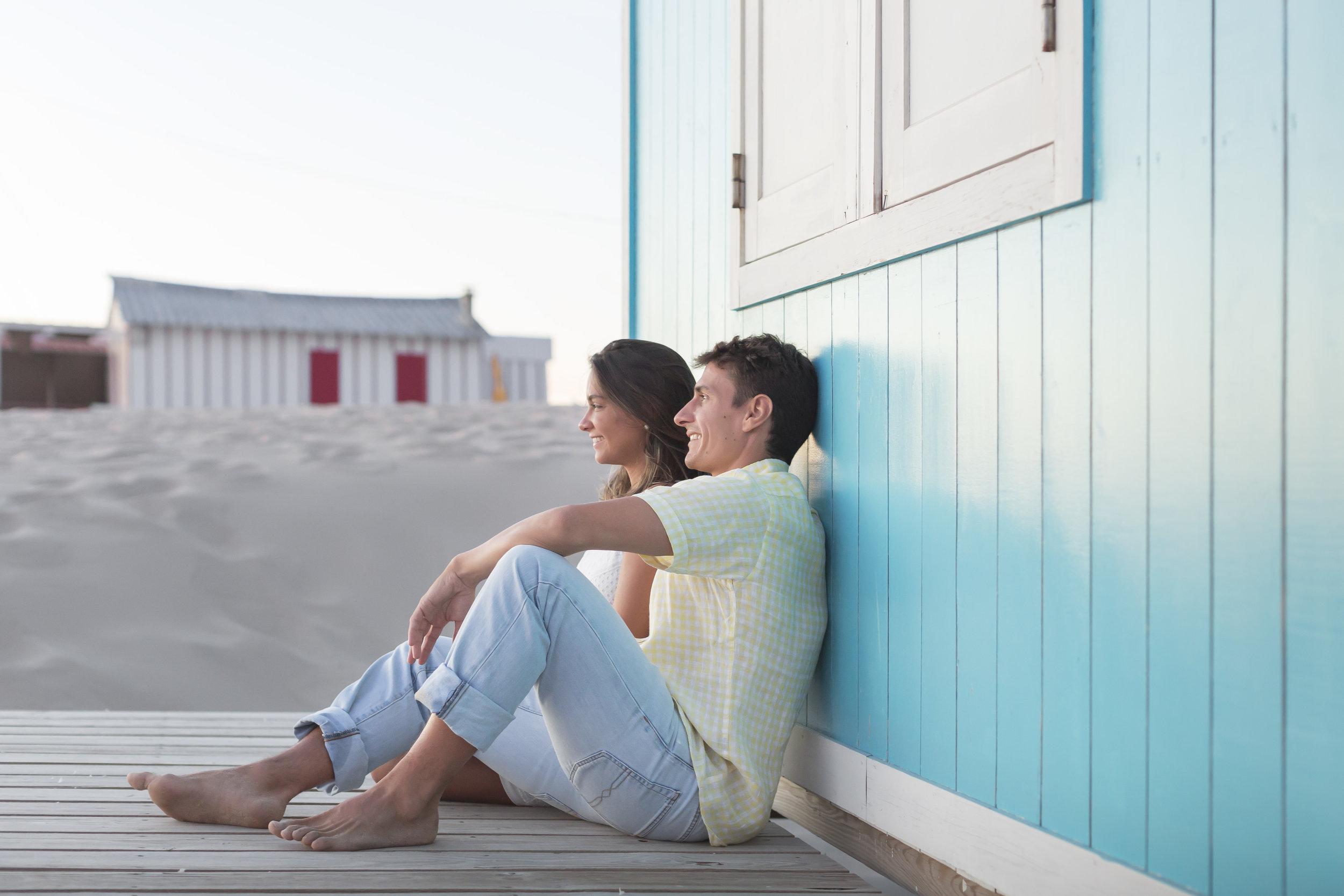 praia-saude-engagement-photographer-terra-fotografia-047.jpg