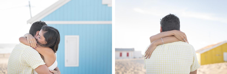 praia-saude-engagement-photographer-terra-fotografia-005.jpg