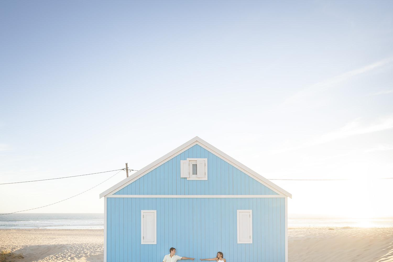 praia-saude-engagement-photographer-terra-fotografia-011.jpg