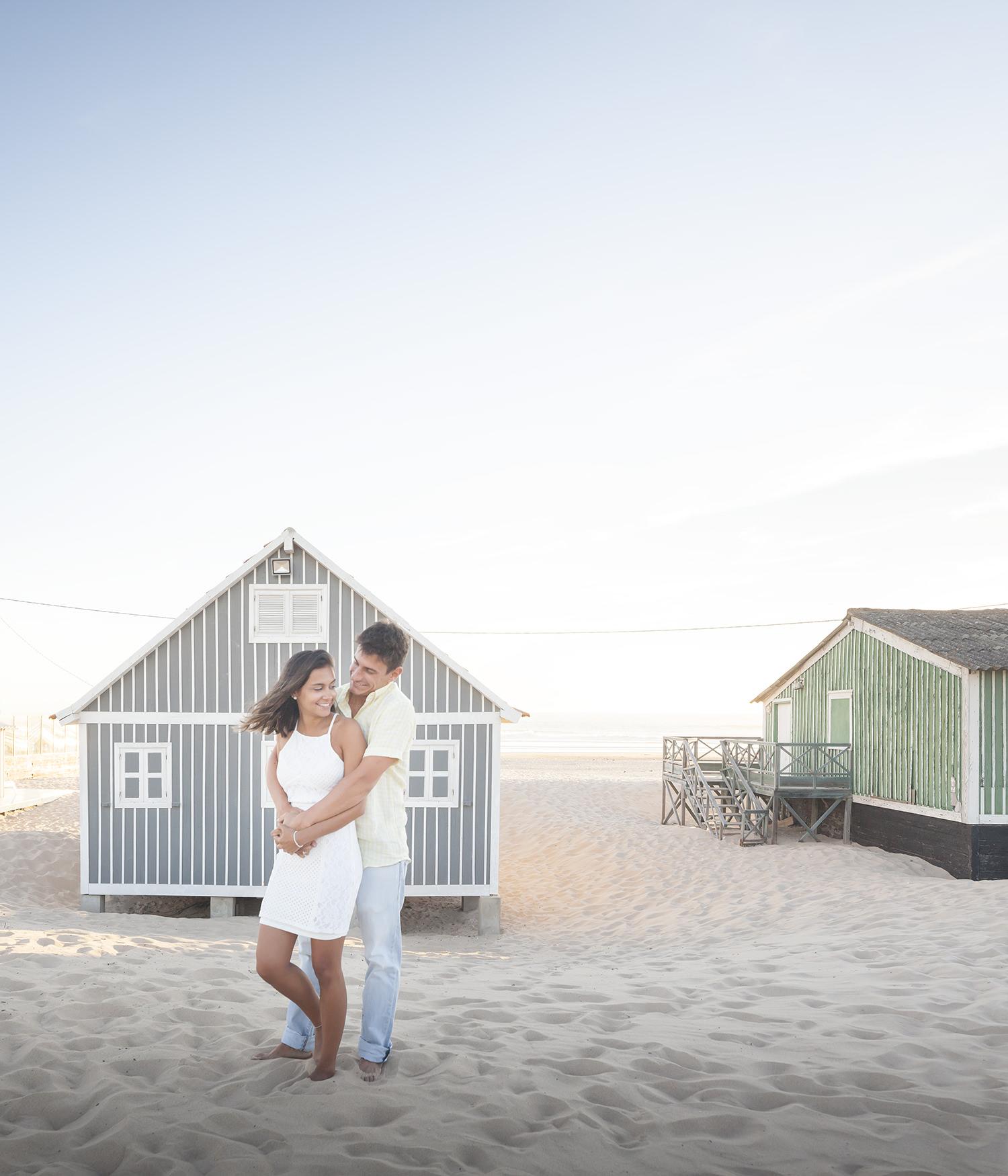 praia-saude-engagement-photographer-terra-fotografia-017.jpg