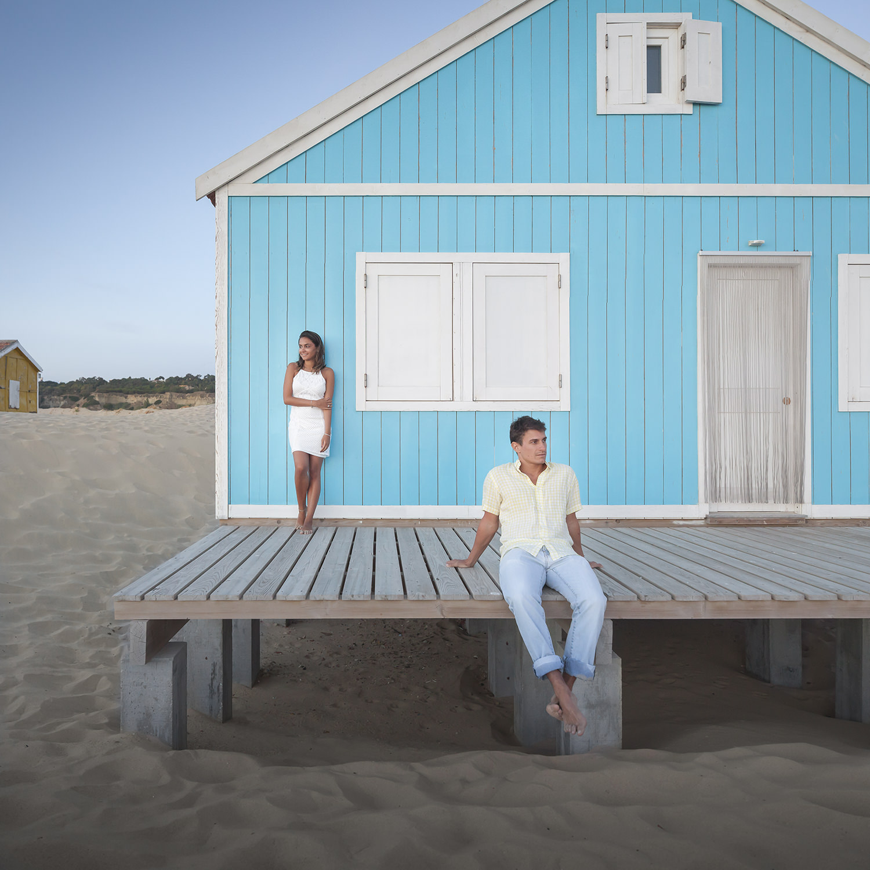 praia-saude-engagement-photographer-terra-fotografia-036.jpg