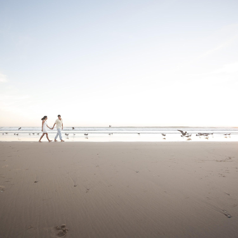 praia-saude-engagement-photographer-terra-fotografia-051.jpg