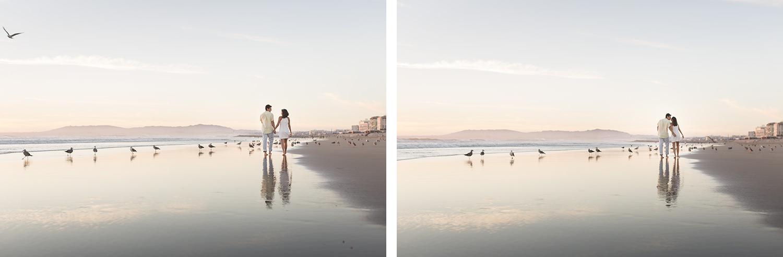 praia-saude-engagement-photographer-terra-fotografia-052.jpg