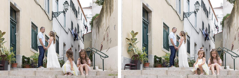 alfama-lisbon-family-photogapher-terra-fotografia-0010.jpg