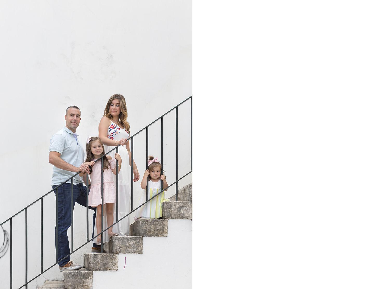 alfama-lisbon-family-photogapher-terra-fotografia-0052.jpg