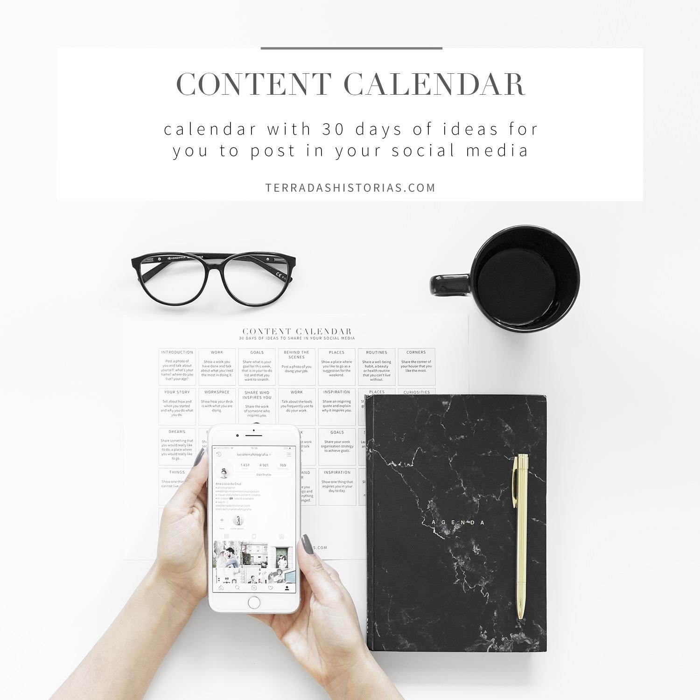 social-media-content-calendar-terra-fotografia.jpg