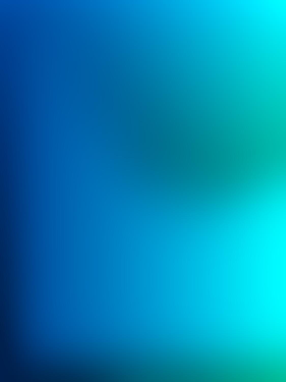 aapo nikkanen abstract blue mist.jpg