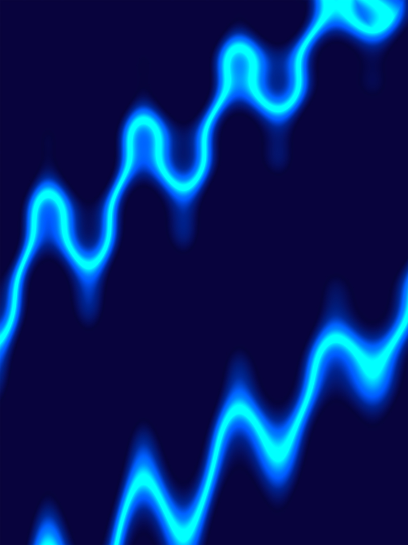 aapo nikkanen abstract blue electric.jpg