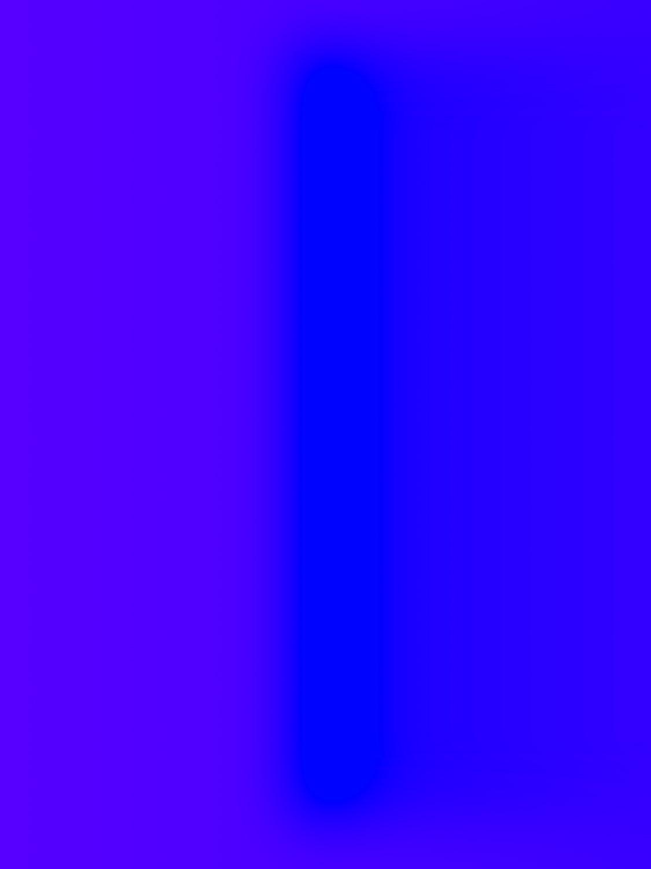 aapo nikkanen abstract intense blue.jpg