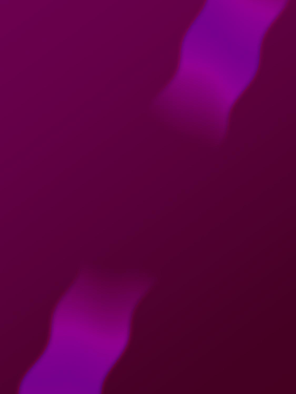 aapo nikkanen abstract lines.jpg