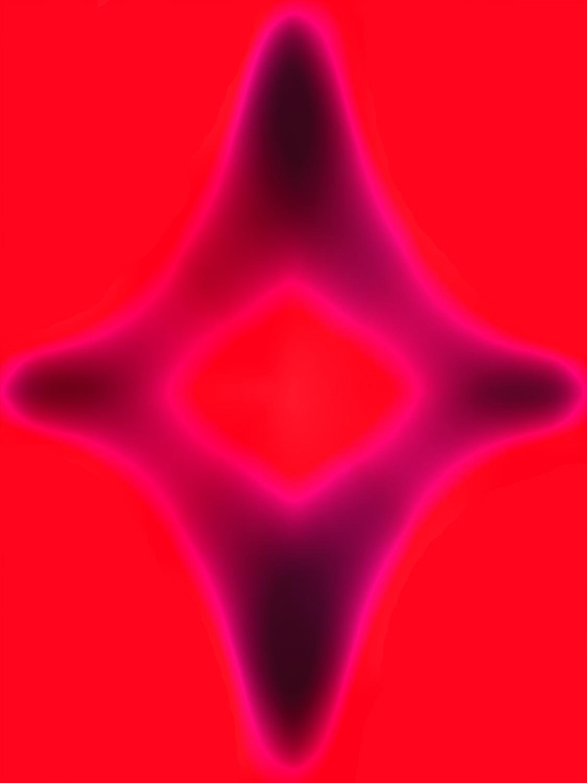 aapo nikkanen abstract red plankton.jpg