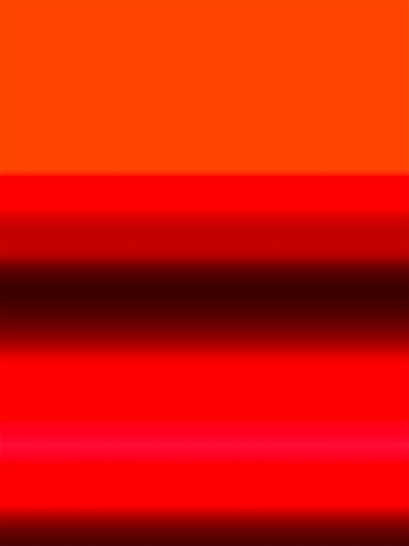 aapo nikkanen abstract red.jpg