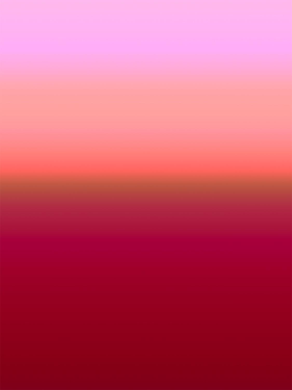 aapo nikkanen abstract sunset.jpg