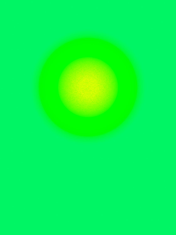 aapo nikkanen abstract too green.jpg