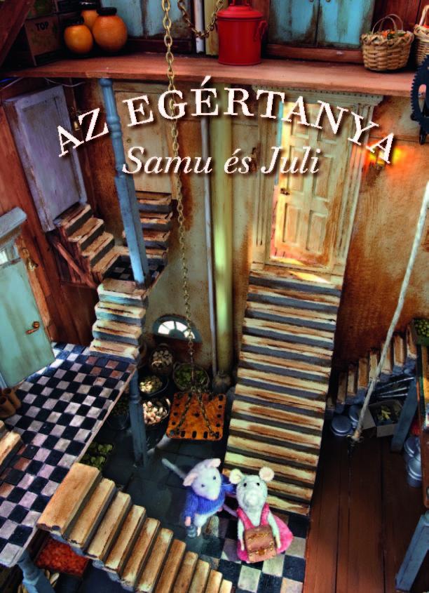 Hungary MM1 cover.jpg