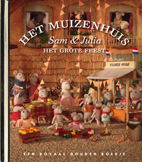Netherlands MM princesses cover.jpg