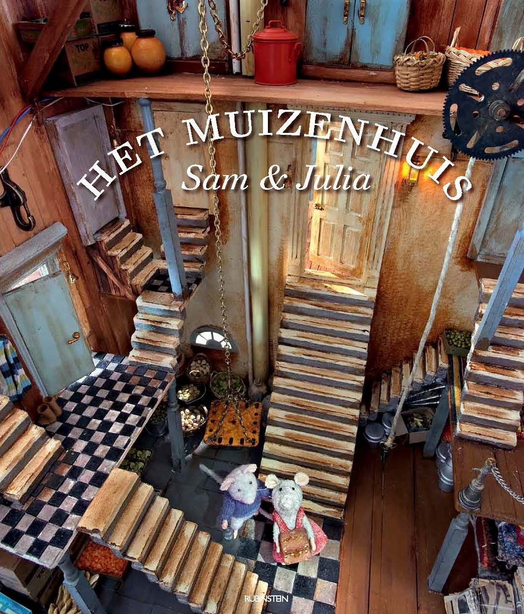 Netherlands MM1 cover.jpg