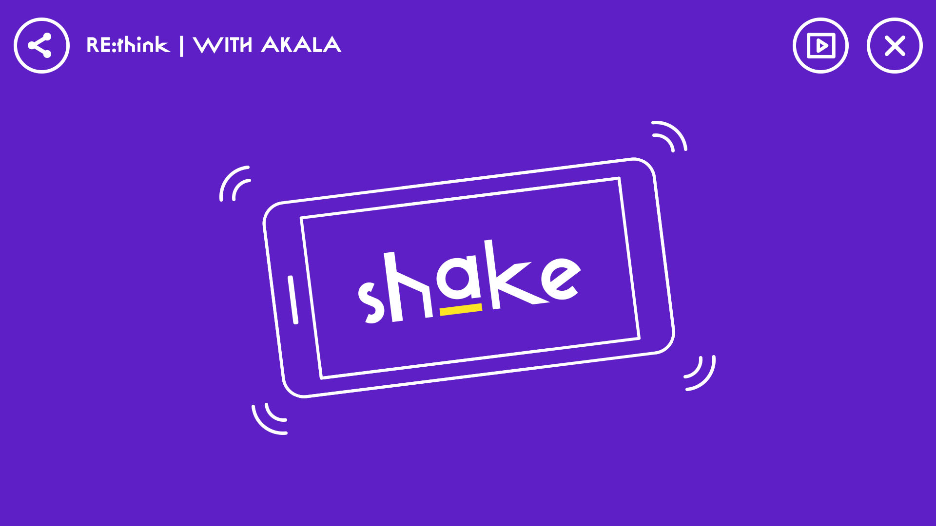 04_07_Shake_0002_01 SHAKE.jpg