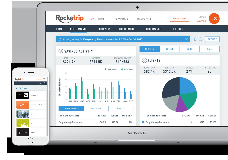 MacbookAir_Insights_iPhone_Rewards.png