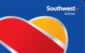 Southwest   $25 - 250 Points  $50 - 500 Points  $100 - 1,000 Points  $250 - 2,500 Points  $500 - 5,000 Points