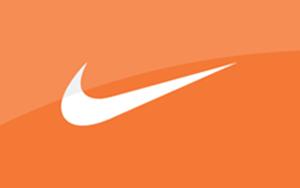 Nike   $25 - 250 Points  $50 - 500 Points  $100 - 1,000 Points  $250 - 2,500 Points  $500 - 5,000 Points