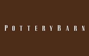 Pottery Barn   $25 - 250 Points  $50 - 500 Points  $100 - 1,000 Points  $250 - 2,500 Points