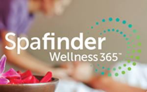 Spafinder Wellness 365   $25 - 250 Points  $50 - 500 Points  $100 - 1,000 Points  $250 - 2,500 Points  $500 - 5,000 Points