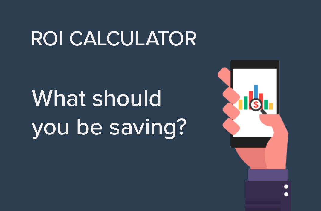 roi-calculator-feature-image02.jpg