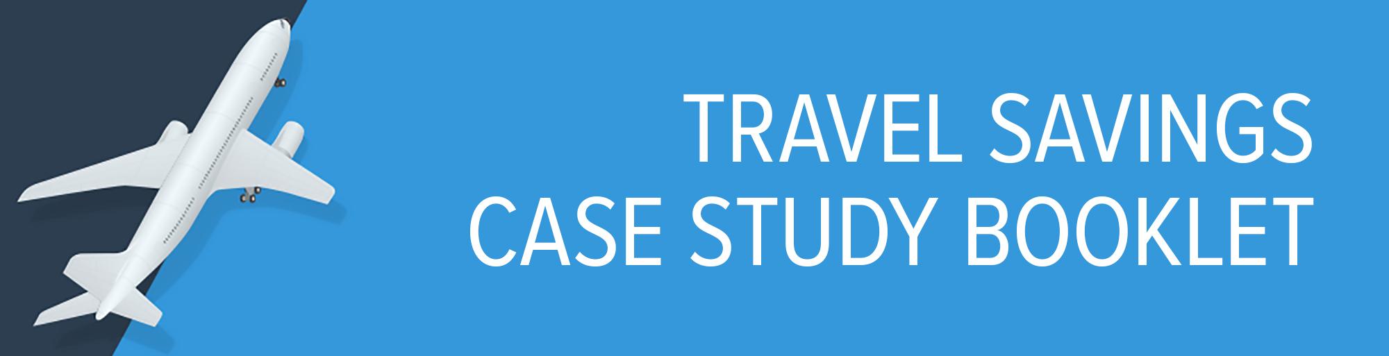 case-study-banner copy.jpg