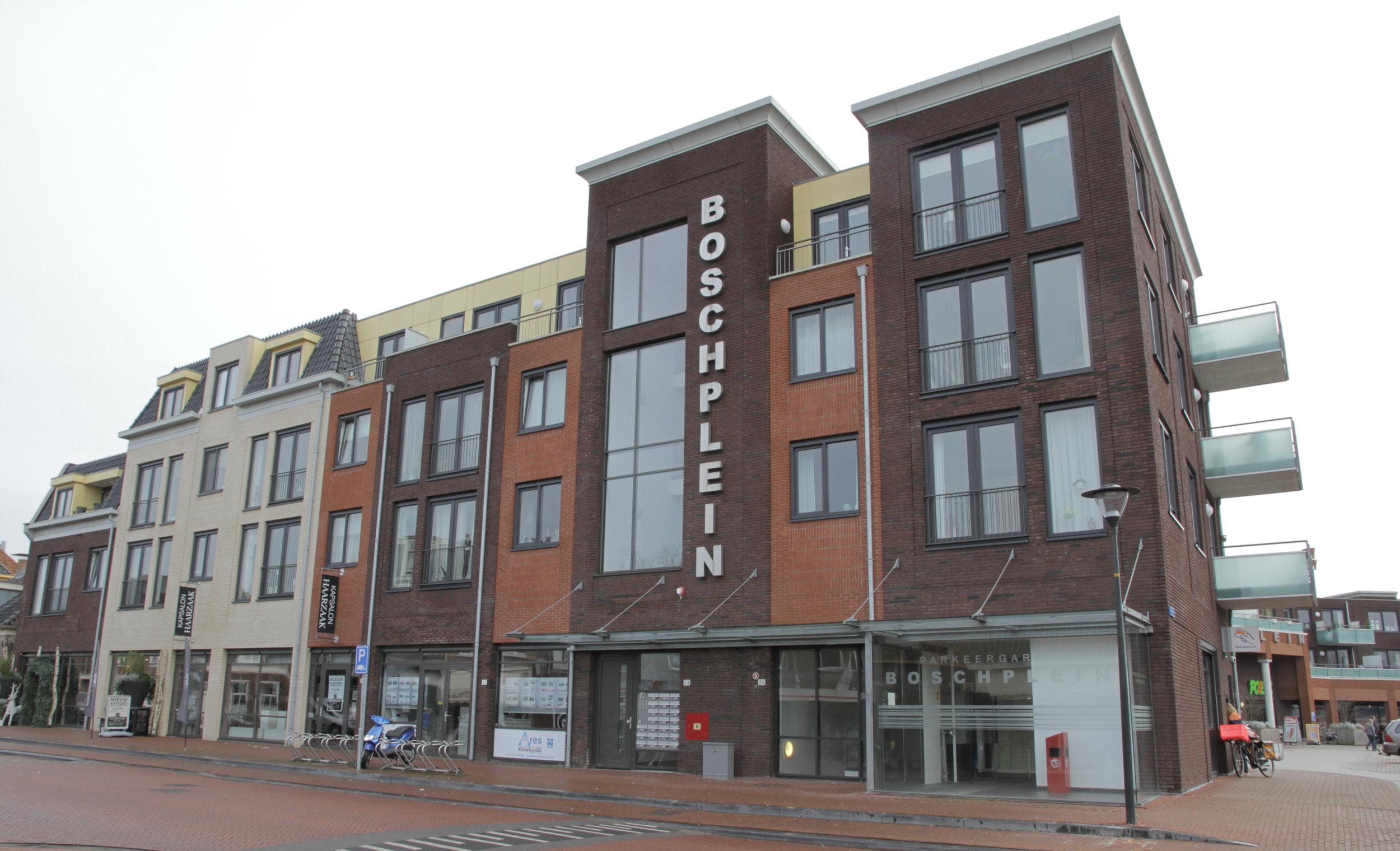 Woningbouw projectmatig Boschplein Sneek-03.jpg