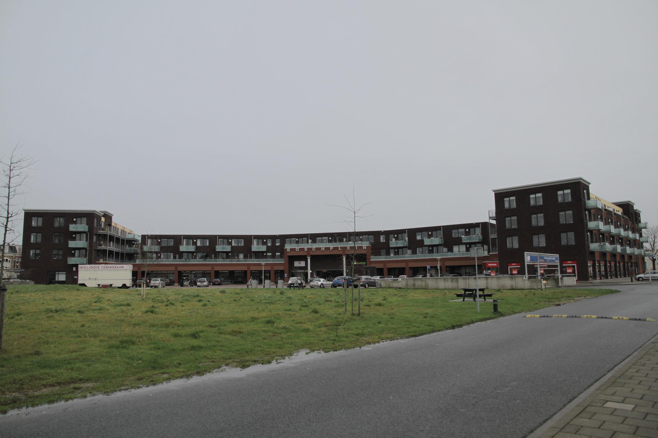 Woningbouw projectmatig Boschplein Sneek-06.jpg