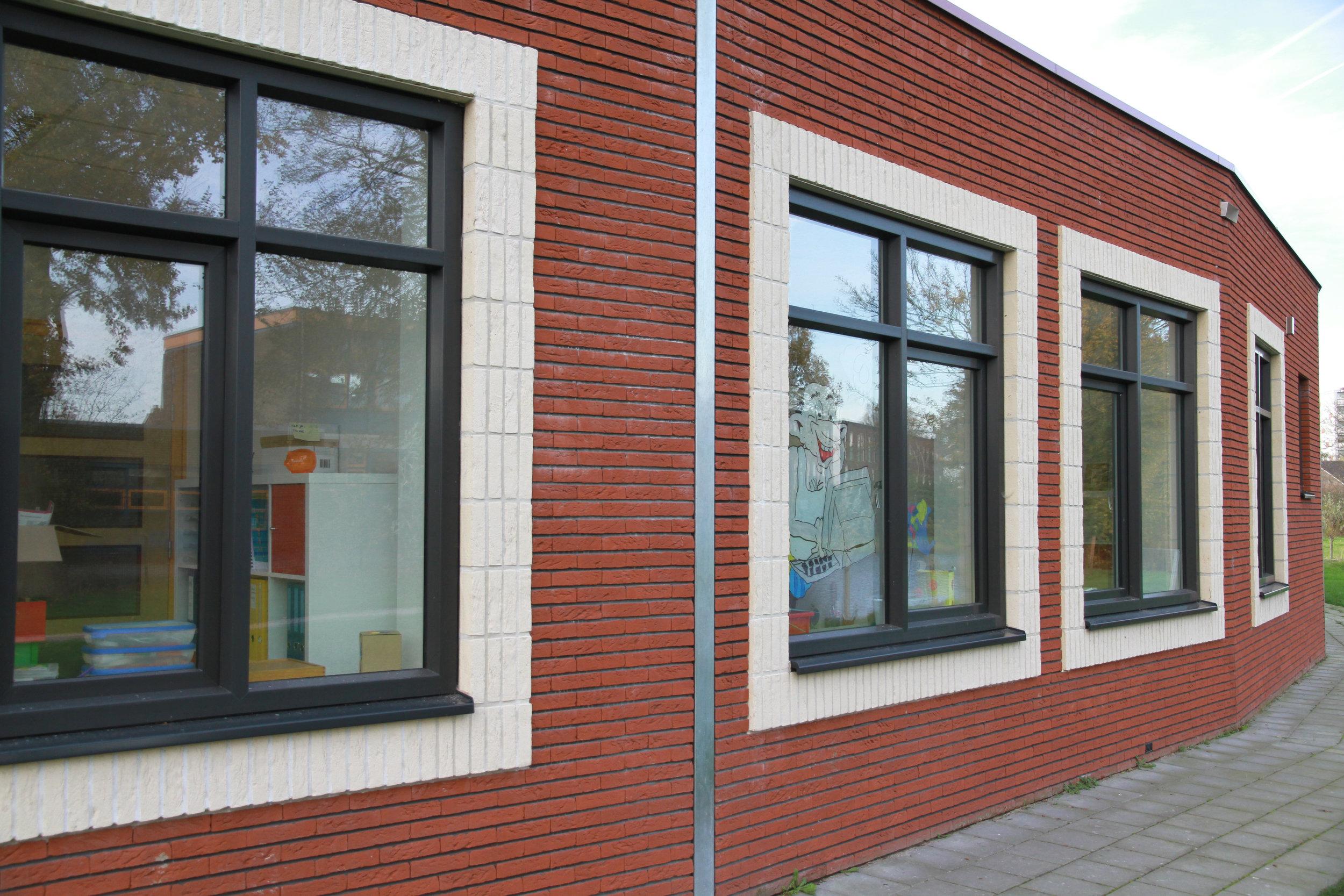 Utiliteitsbouw Jancko Douwamastraat 31 Sneek-07.jpg