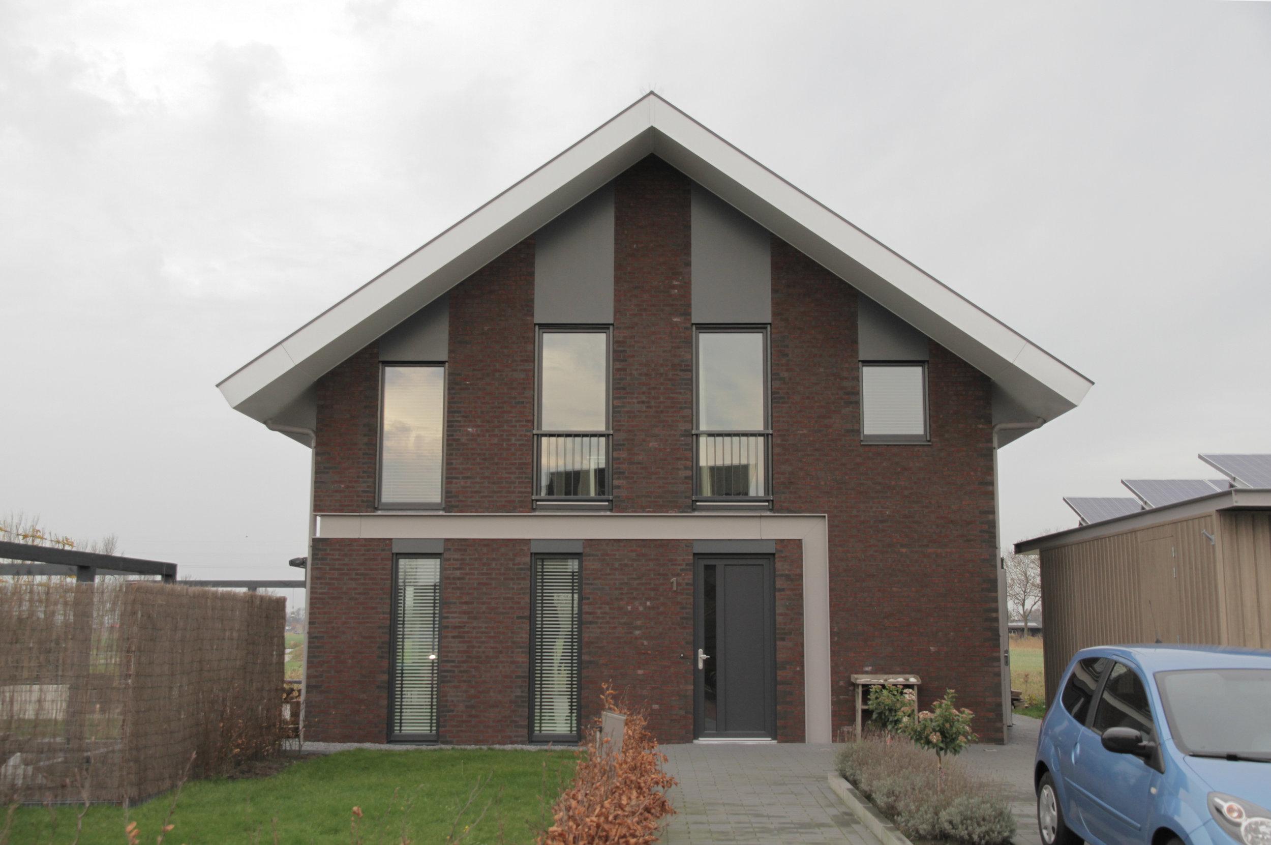 Kat Koree Architecten_Woningbouw particulier Douwe Hiddesstraat 1 Sneek-02a.jpg