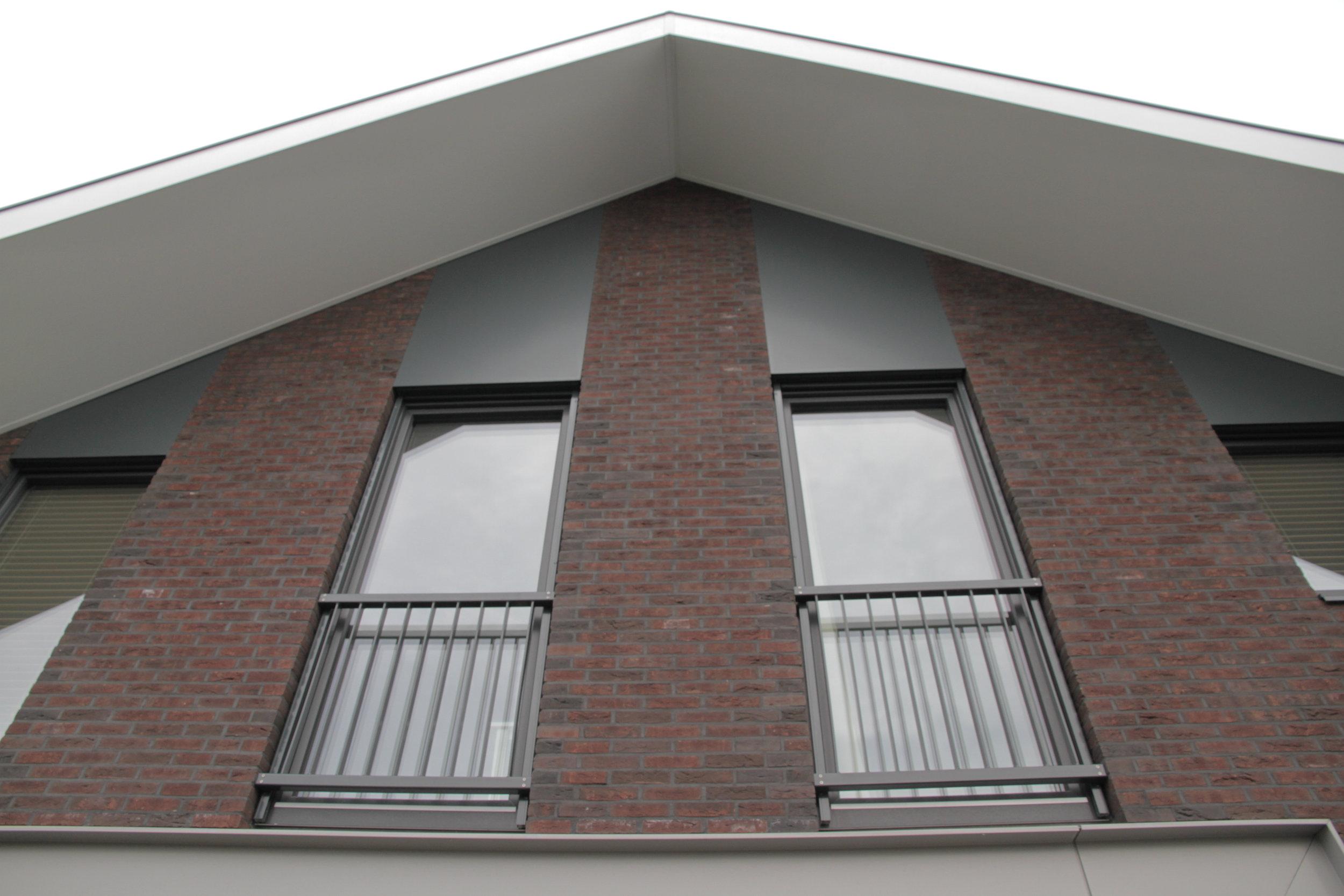 Woningbouw particulier Douwe Hiddesstraat 1 Sneek-06.jpg